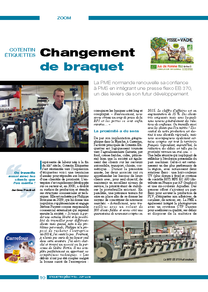 article-etiquettes-plus_page_1