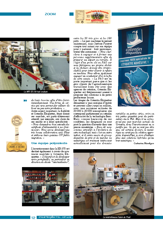 article-etiquettes-plus_page_3